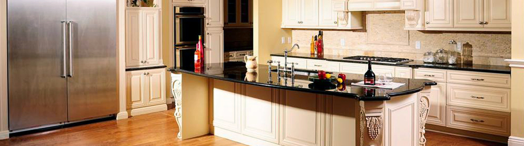 Kitchen cabinets tampa granite countertops flooring tampa - Kitchen cabinets brandon fl ...