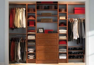 Gentil Lifespan Awesome Wooden Closet Design Inspiration 1024x716