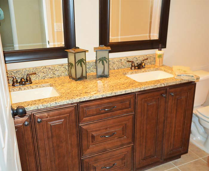 Bathroom Cabinets Tampa perfect bathroom cabinets tampa cabinet with 2 drawers blackbrown