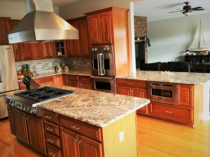 Gallery Stone Kraft Countertops Flooring Kitchen cabinets Tampa  Tampa  Flooring Gallery universalcouncil info. Tampa Flooring Gallery   cpgworkflow com